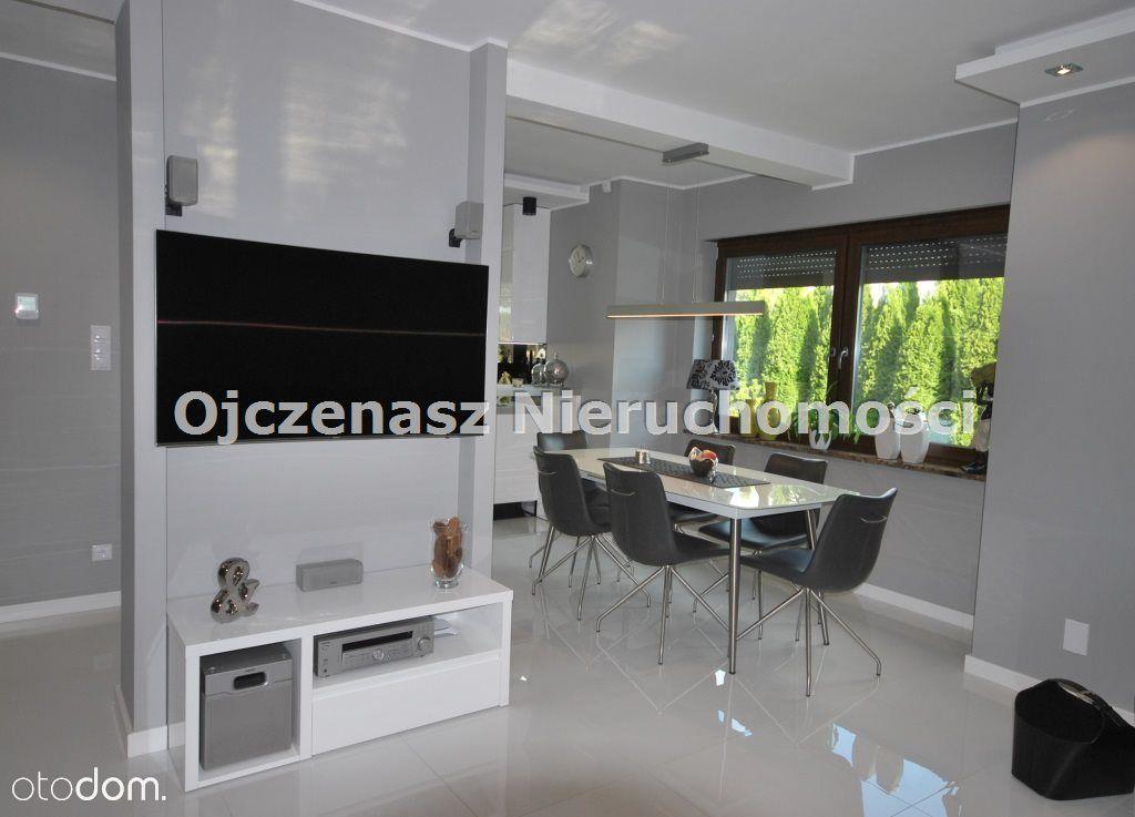 Dom na sprzedaż, Prądocin, bydgoski, kujawsko-pomorskie - Foto 5