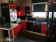 Mieszkanie na sprzedaż, Legionowo, Centrum - Foto 7