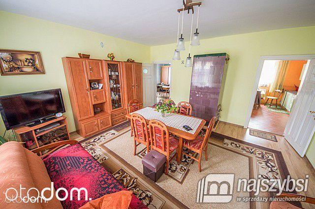 Dom na sprzedaż, Łobez, łobeski, zachodniopomorskie - Foto 6