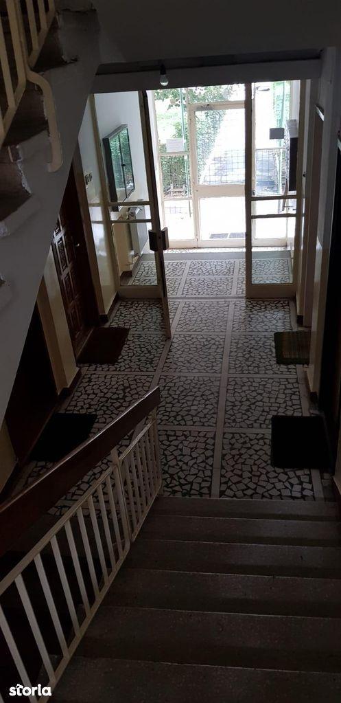 Apartament de vanzare, București (judet), Strada Floare Roșie - Foto 12