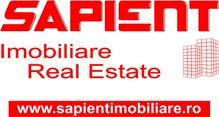 Aceasta spatiu comercial de inchiriat este promovata de una dintre cele mai dinamice agentii imobiliare din Oradea, Bihor: Sapient Imobiliare