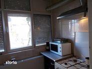 Apartament de inchiriat, București (judet), Strada Focșani - Foto 19