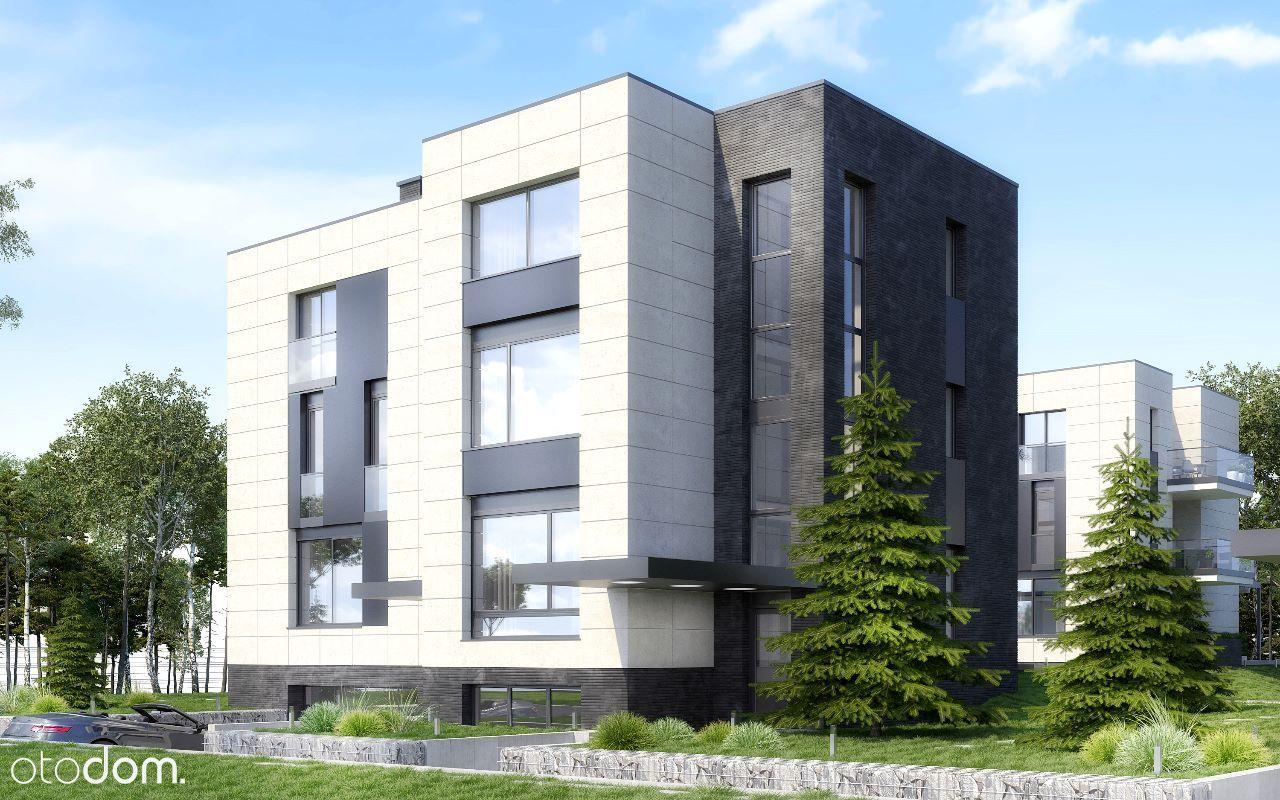 Inwestycja deweloperska, Konstancin-Jeziorna, Konstancin - Foto 2