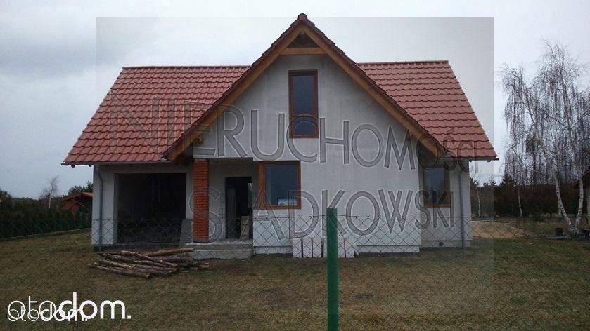 Dom na sprzedaż, Zamość, nakielski, kujawsko-pomorskie - Foto 4