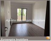 Apartament de vanzare, Constanta, Km 4-5 - Foto 1