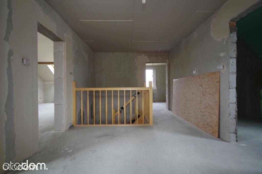 Dom na sprzedaż, Skwierzyna, międzyrzecki, lubuskie - Foto 12