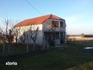 Casa de vanzare, Arad (judet), Frumuşeni - Foto 5