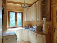 Dom na sprzedaż, Maleniska, leżajski, podkarpackie - Foto 1