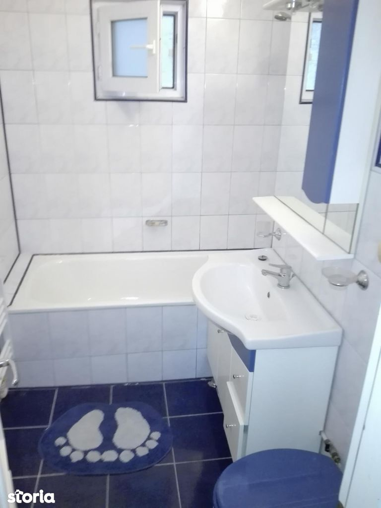 Apartament de vanzare, Galați (judet), Piata Centrala - Foto 9