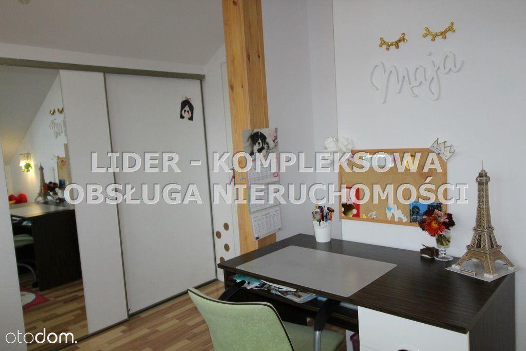 Mieszkanie na sprzedaż, Częstochowa, Parkitka - Foto 9