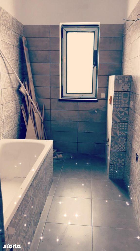 Apartament de vanzare, Ilfov (judet), Mogoşoaia - Foto 4