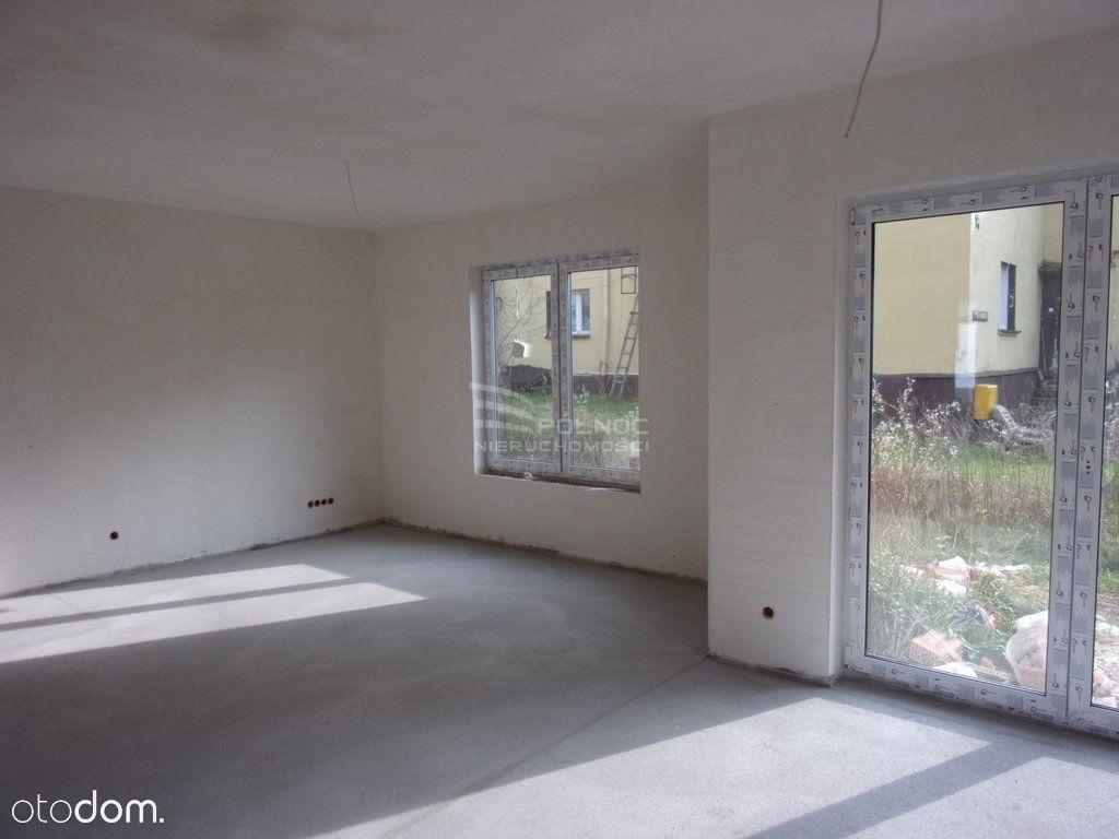Dom na sprzedaż, Bolesławiec, bolesławiecki, dolnośląskie - Foto 4