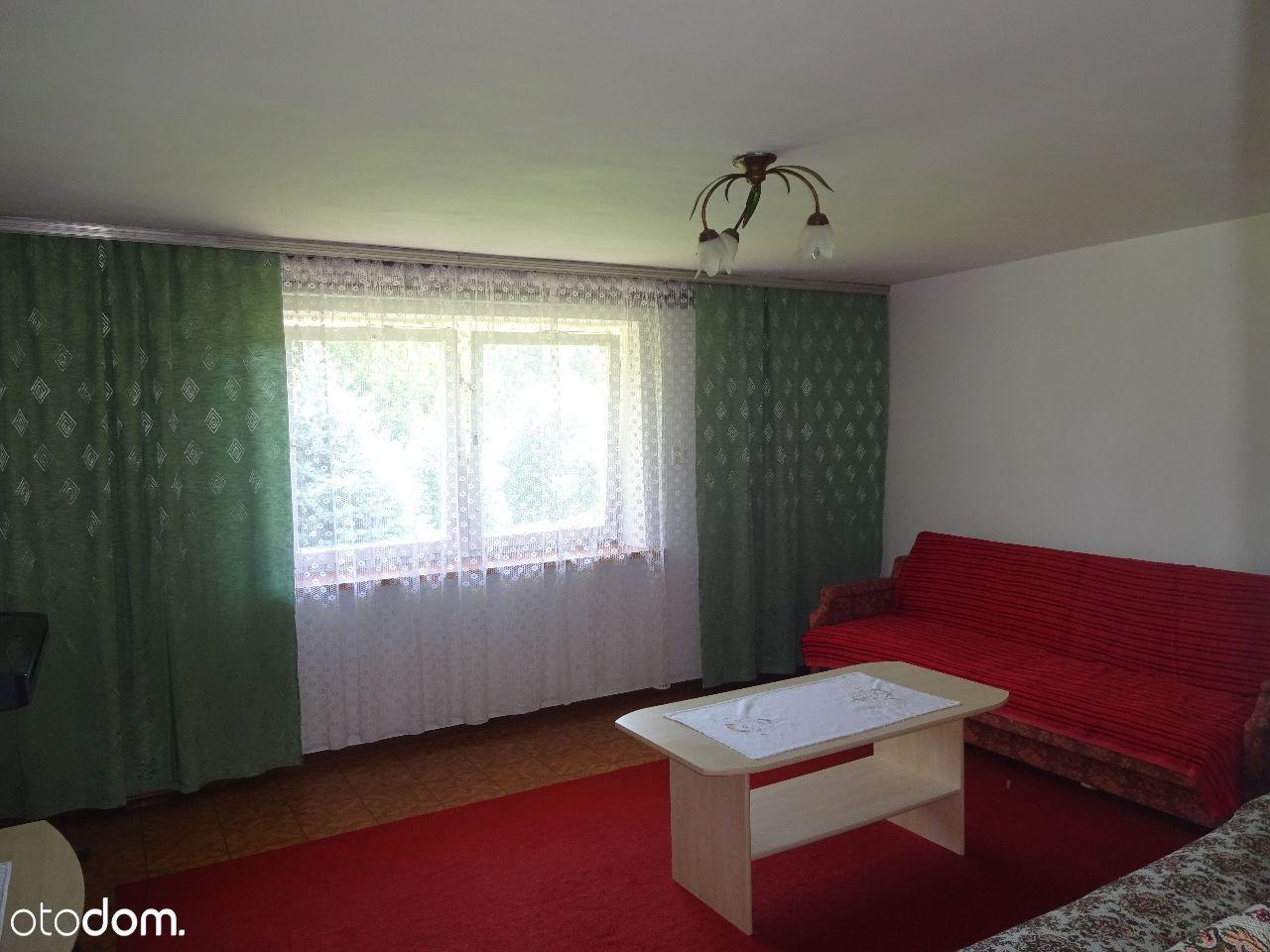 Dom na sprzedaż, Błażowa Dolna, rzeszowski, podkarpackie - Foto 7