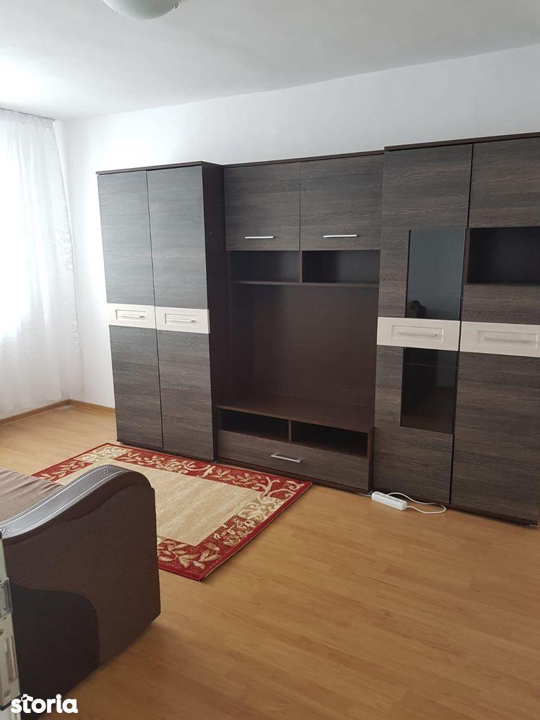 Apartament de vanzare, Brașov (judet), Bartolomeu Nord - Foto 3
