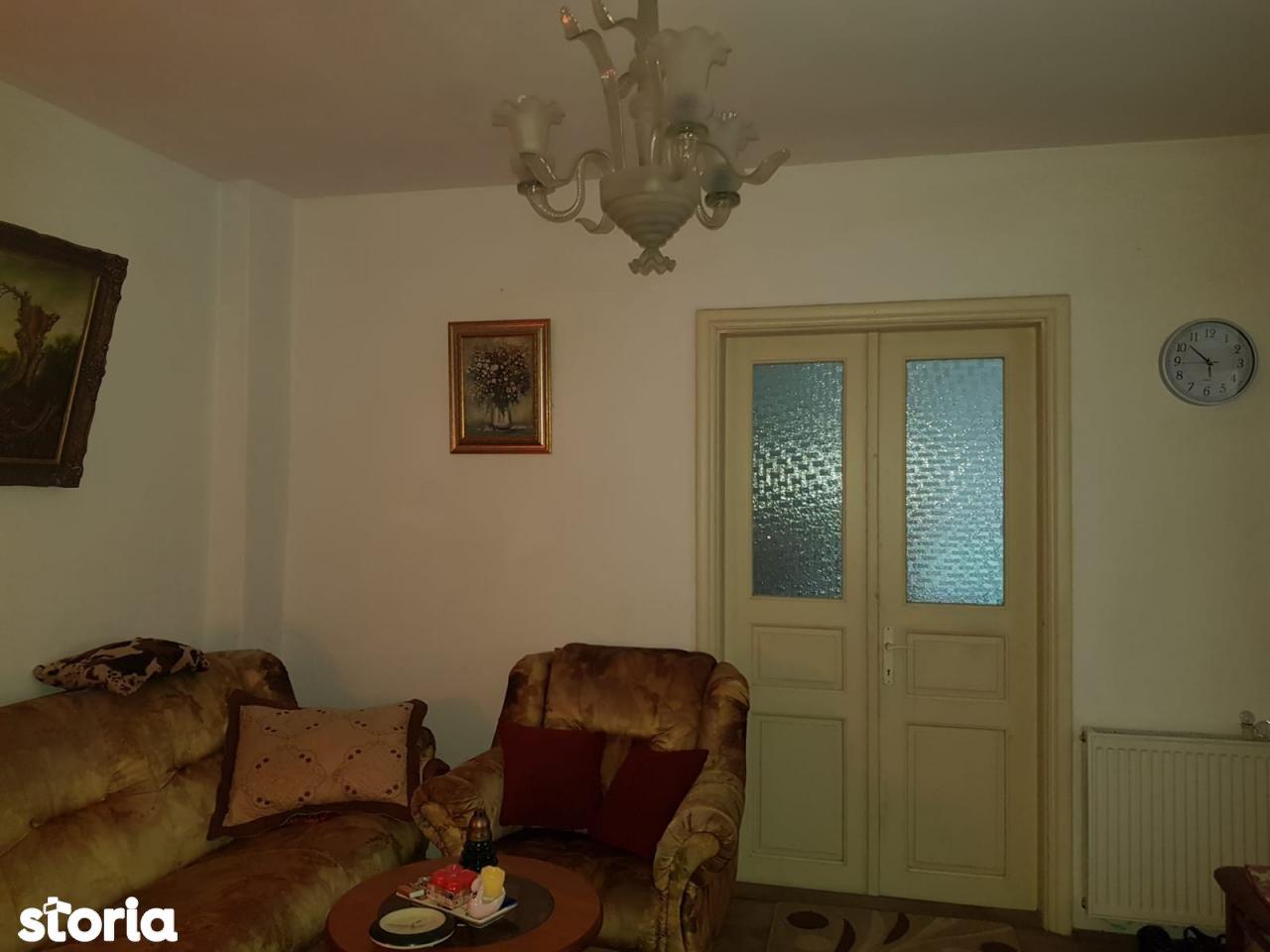 Casa de vanzare, Constanța (judet), Faleza Nord - Foto 13