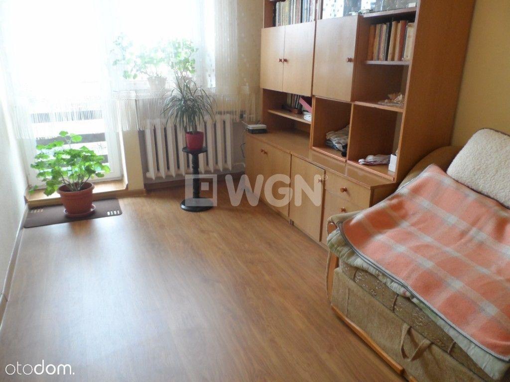 Dom na sprzedaż, Piotrków Trybunalski, Centrum - Foto 12