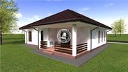 Casa de vanzare, Iasi, Moara de Vant - Foto 1