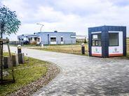Działka na sprzedaż, Kołobrzeg, kołobrzeski, zachodniopomorskie - Foto 6