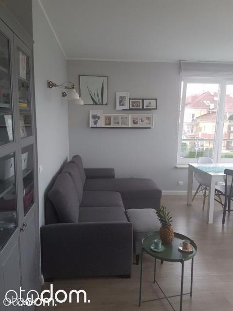 Mieszkanie na sprzedaż, Grzybowo, kołobrzeski, zachodniopomorskie - Foto 6