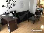 Apartament de inchiriat, Cluj (judet), Plopilor - Foto 5