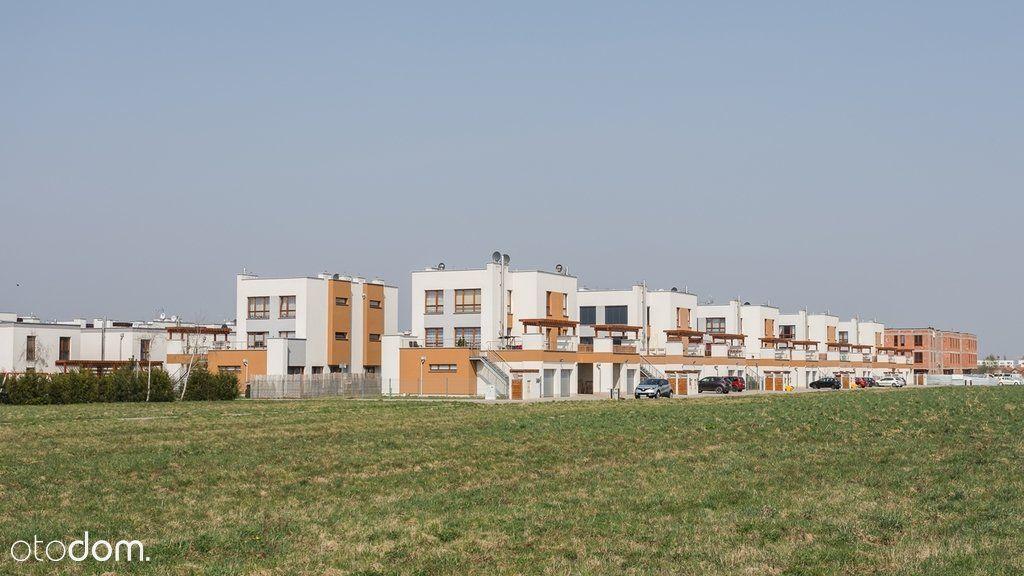 Mieszkanie na sprzedaż, Lesznowola, piaseczyński, mazowieckie - Foto 8