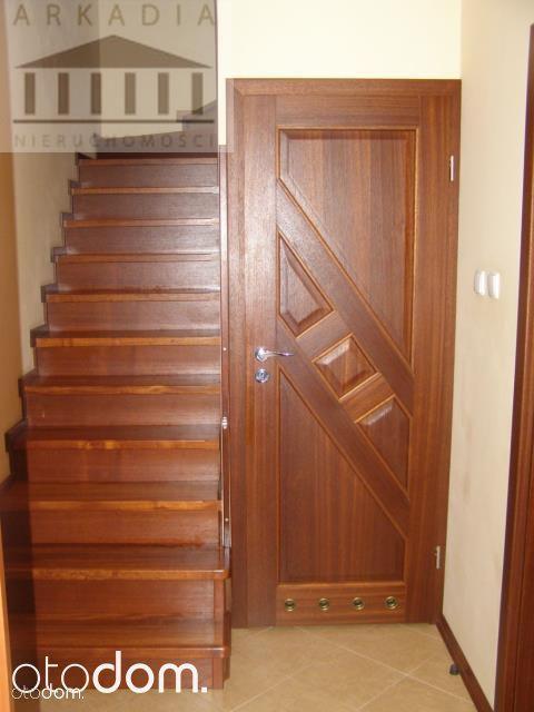 Mieszkanie na sprzedaż, Nowy Dwór Mazowiecki, nowodworski, mazowieckie - Foto 5