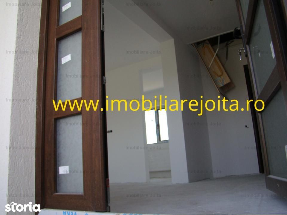 Casa de vanzare, Giurgiu (judet), Intrarea Poligonului - Foto 7