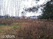 Działka na sprzedaż, Owczarnia, pruszkowski, mazowieckie - Foto 2