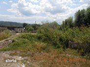 Casa de vanzare, Argeș (judet), Schitu Goleşti - Foto 9
