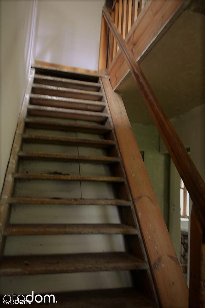 Dom na sprzedaż, Jurki, olecki, warmińsko-mazurskie - Foto 8