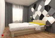 Mieszkanie na sprzedaż, Kiełczów, wrocławski, dolnośląskie - Foto 9