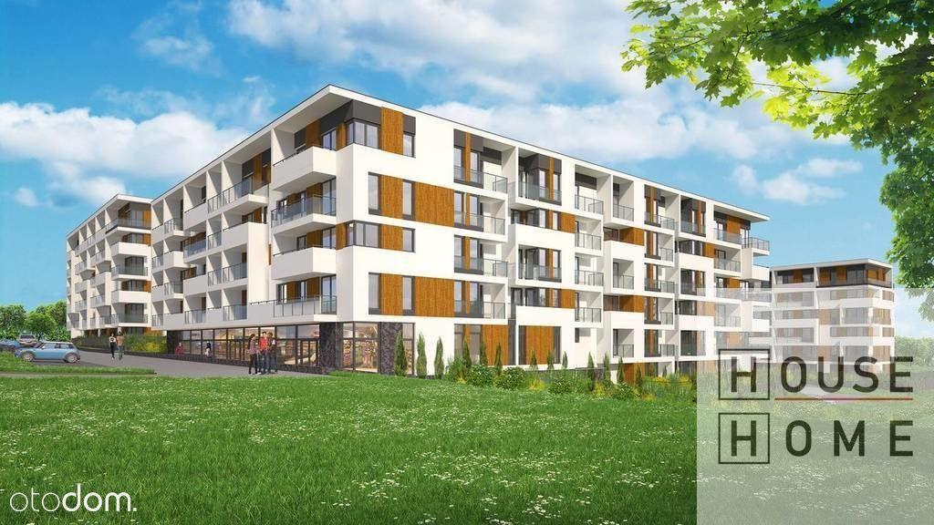 Mieszkanie na sprzedaż, Katowice, Wełnowiec - Foto 5