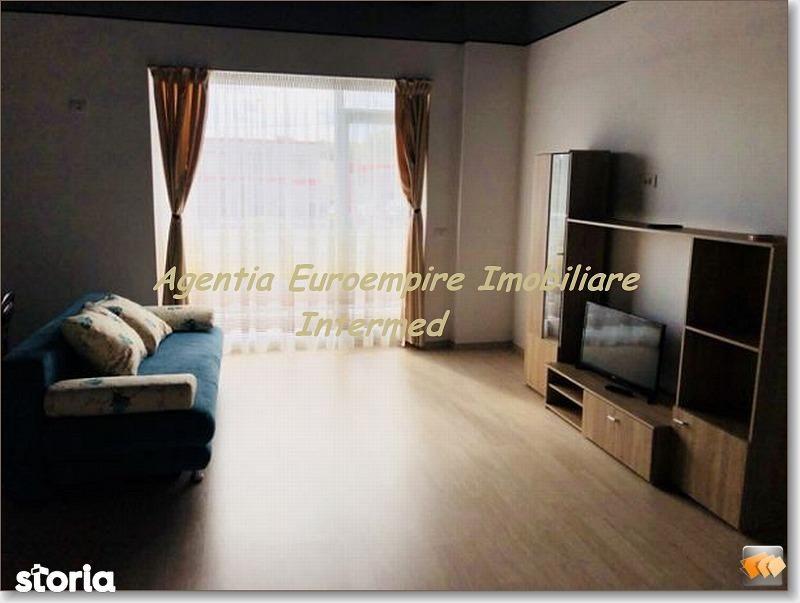 Apartament de vanzare, Mamaia, Constanta - Foto 3