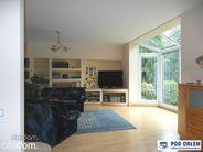 Dom na sprzedaż, Bielsko-Biała, Straconka - Foto 2