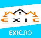 Aceasta apartament de vanzare este promovata de una dintre cele mai dinamice agentii imobiliare din Mamaia, Constanta: Exic.ro