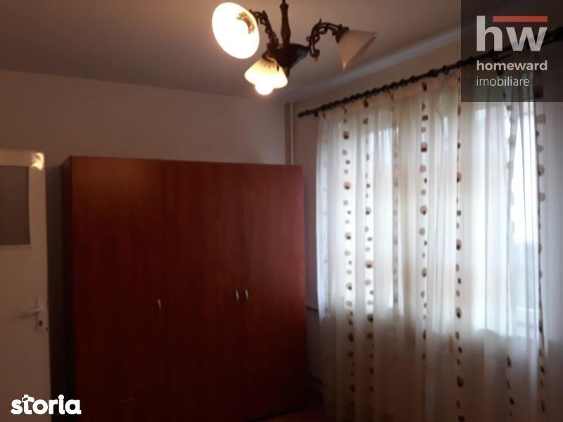 Apartament de inchiriat, Cluj (judet), Strada Republicii - Foto 4