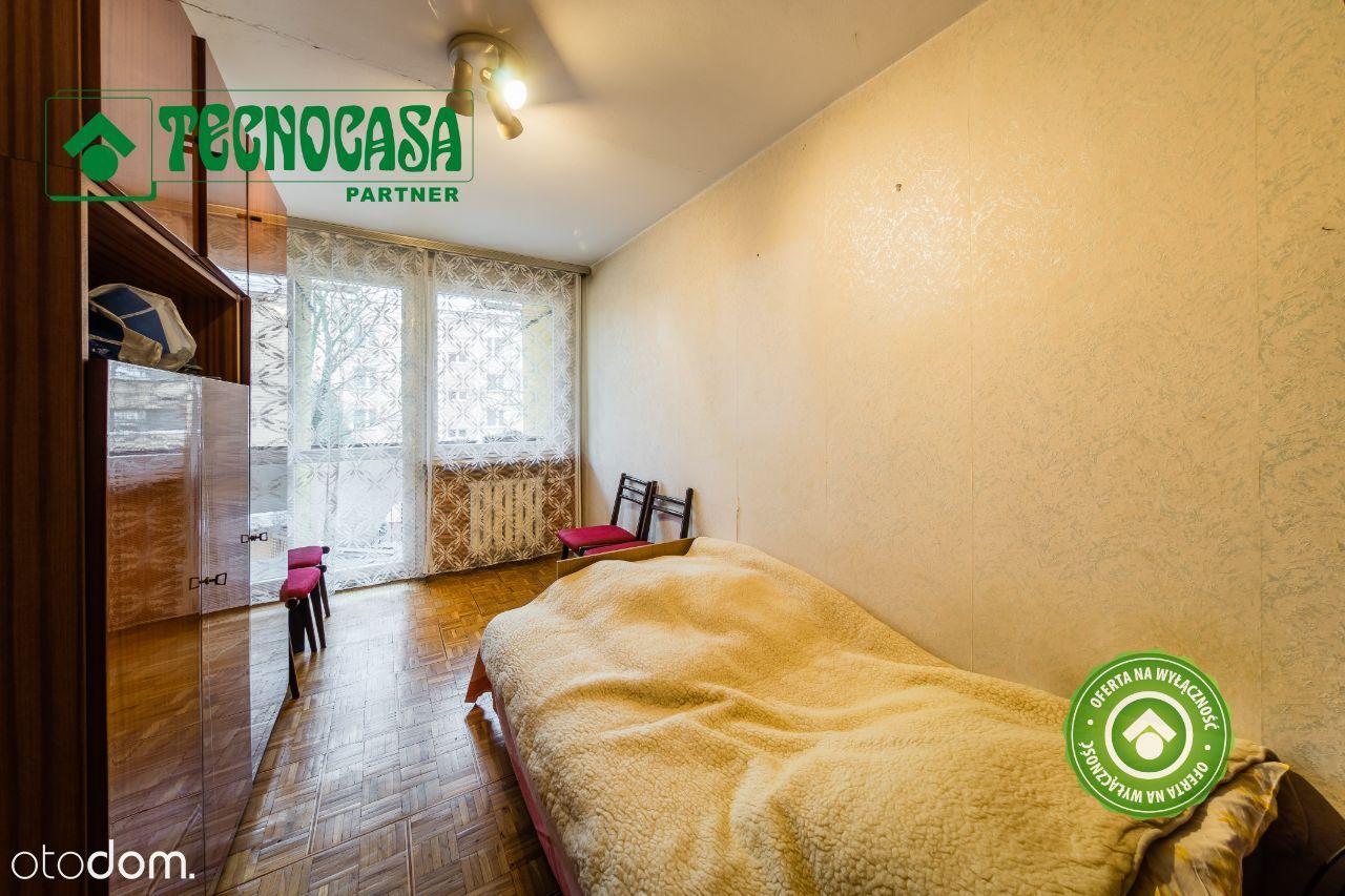 Mieszkanie na sprzedaż, Kraków, Wola Duchacka - Foto 6