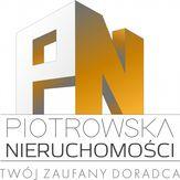 To ogłoszenie działka na sprzedaż jest promowane przez jedno z najbardziej profesjonalnych biur nieruchomości, działające w miejscowości Szynwałd, tarnowski, małopolskie: Piotrowska Nieruchomości