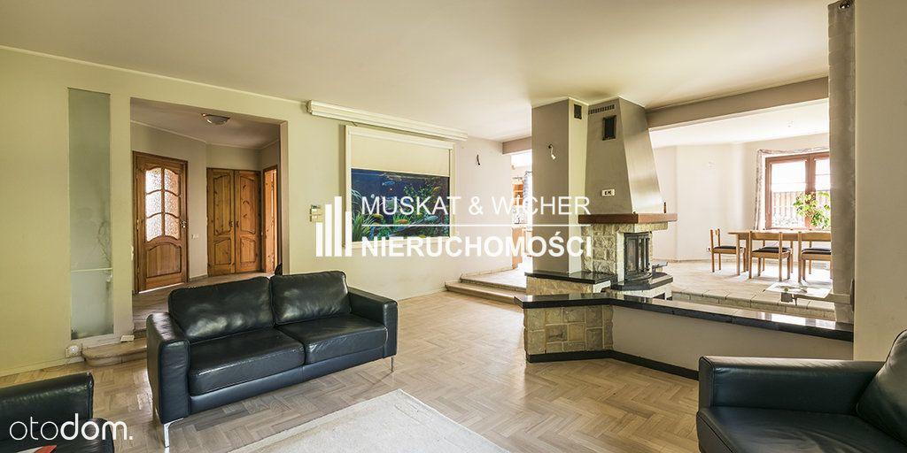 Dom na sprzedaż, Bojano, wejherowski, pomorskie - Foto 1