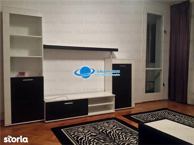 Apartament de inchiriat, Bucuresti, Sectorul 3, Nicolae Grigorescu - Foto 10
