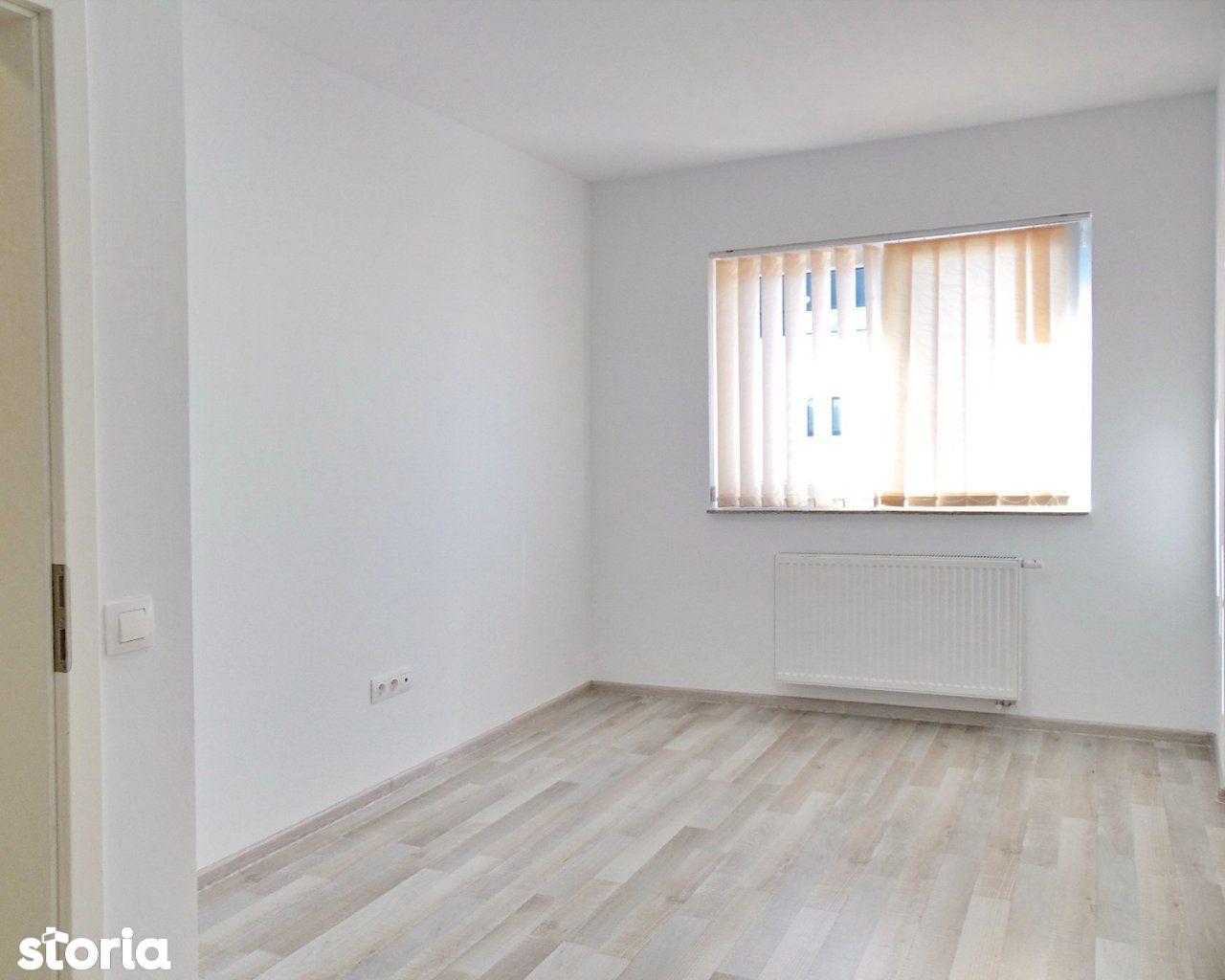 Apartament de inchiriat, Brașov (judet), Strada Cristian Pomarius - Foto 11