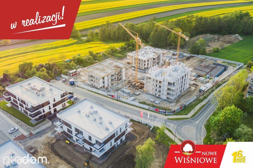 Mieszkanie na sprzedaż, Gliwice, Trynek - Foto 1004