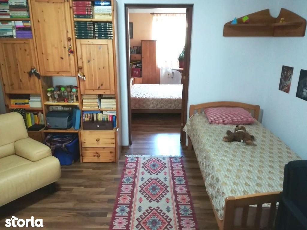 Casa de vanzare, Brașov (judet), Strada 15 Noiembrie - Foto 3