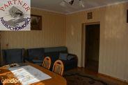 Dom na sprzedaż, Chrzanów, chrzanowski, małopolskie - Foto 3
