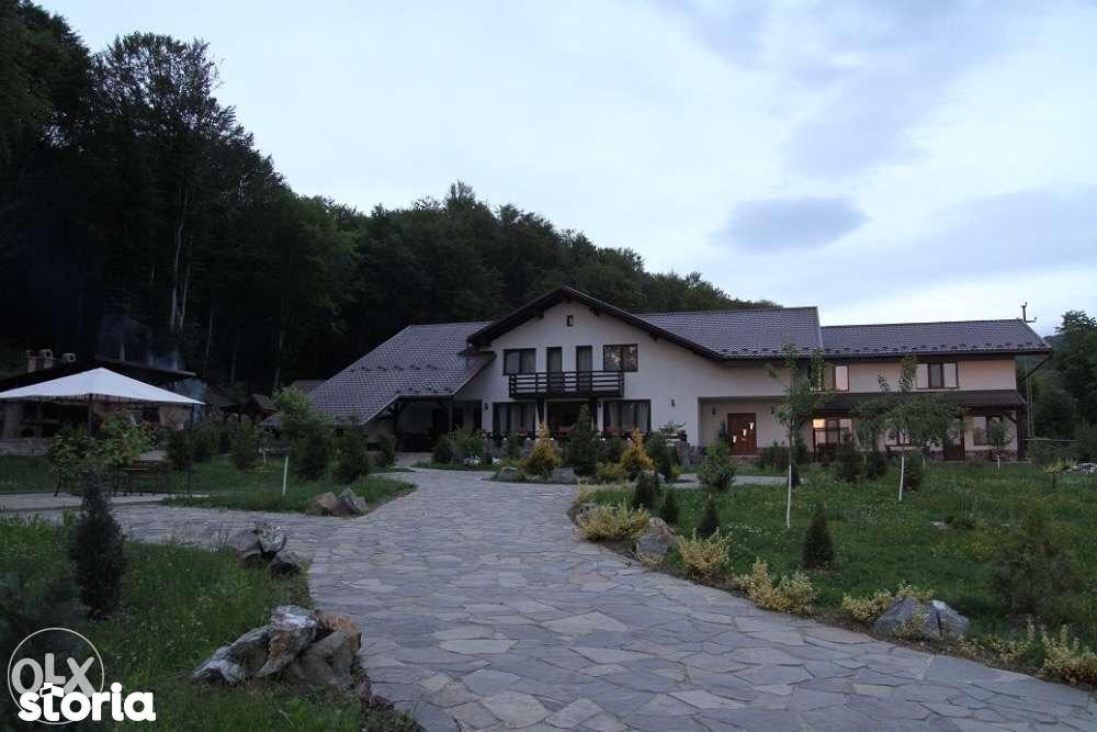 Casa de vanzare, Timiș (judet), Cetate - Foto 8