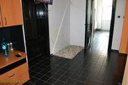 Apartament de vanzare, Timisoara, Timis, Dorobantilor - Foto 13