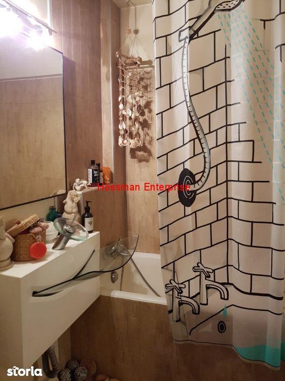 Apartament de vanzare, București (judet), Floreasca - Foto 7