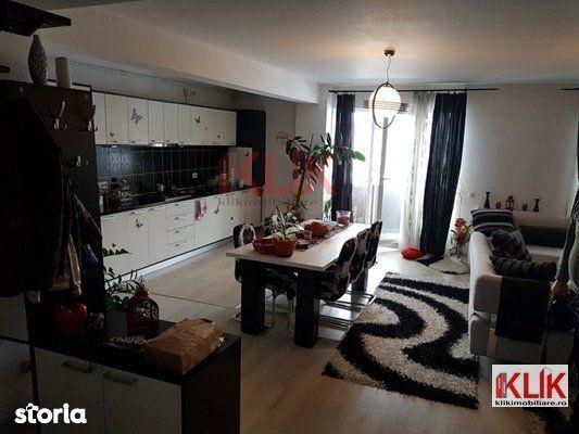 Apartament de vanzare, Cluj (judet), Strada Mehedinți - Foto 12