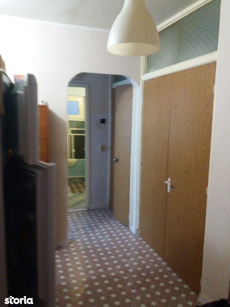 Apartament de vanzare, Galați (judet), I.C. Frimu - Foto 6