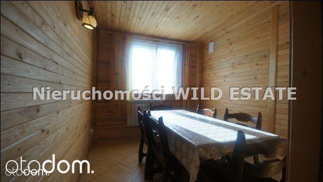 Dom na sprzedaż, Lesko, leski, podkarpackie - Foto 15
